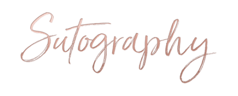 sutography main