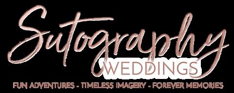 sutography logo