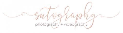 photo_video